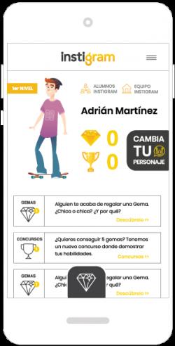 ig-mobile2